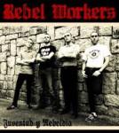 rebel workers