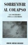 sobrevivir-al-colapso