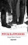 2011-muchedumbres-189x300