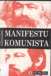 Manifestu komunista