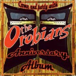 THE OROBIANS