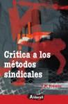 critica_metodos-500x500_0