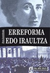 erreforma_edo_iraultza