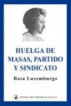 huelga_masas