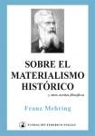 sobre el materialismo historico