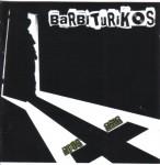 barbiturikos 001