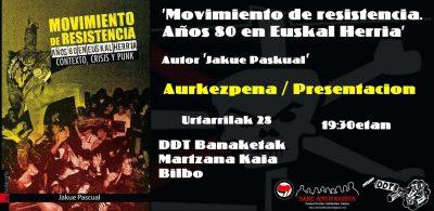 presentacion_movimiento80