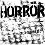 horror-descontroladas