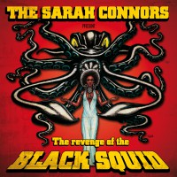 Sarah-connors-lp