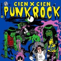 cien x cien punk rock