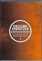 desobeedientzia 001