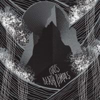 Otus-Death-Throes