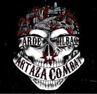 artaza combat