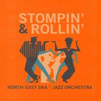 stompin & Rollin