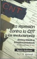 La_represión_c._la_CNT