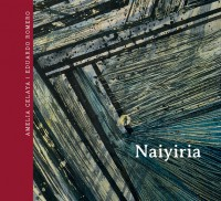Naiyiria