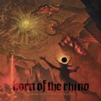 born of the rhino summoning