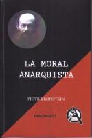 la moral anarquista