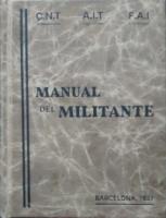 Manual dle militante