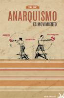 anarquismo_es_movimiento