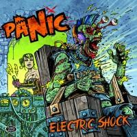 panic-electric-shock-portada