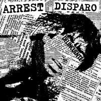 arrest-disparo