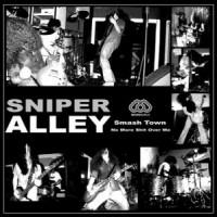 sniper-alley