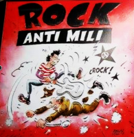 rock-anti-mili
