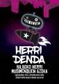 herridenda2016