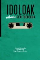 idoloak