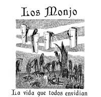 los-monjo