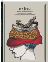 raices 7