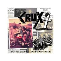 crux-war
