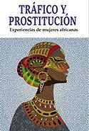 ddt liburuak 017 trafico y prostitucion