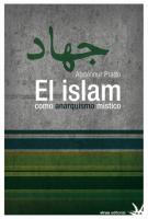 el_islam_como_anarquismo_mistico