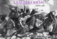 la-guerra-social