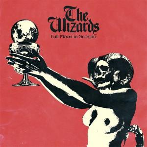the-wizards-full-moon-in-scorpio-critica-portada