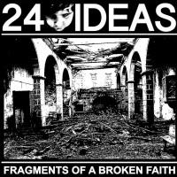 24 ideas