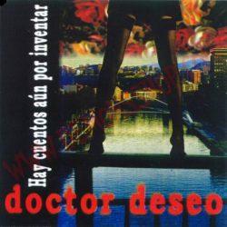 doctor-deseo-hay-cuentos-aun-por-inventar