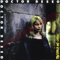 doctor-deseo-tan-cerca-del-cielo