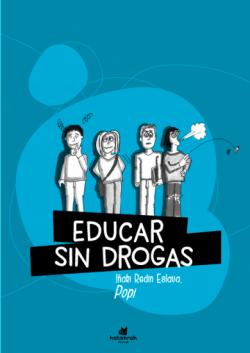 educar_sin_drogas