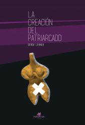 la cración del patriarcado