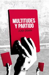 multitudes_y_partido