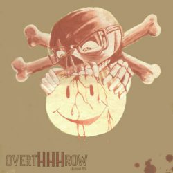overthhhrow-demo-89