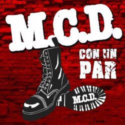MCD_-_Con_un_par