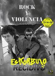 eskorbuto-rock-y-violencia-3-libro