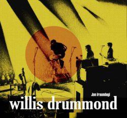 willis-drummond-portada-ep_25473_11