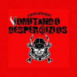 Vomitando-Desperdizios-1521735615.jpg.thumb