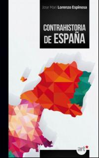 contrahistoria_de_espana